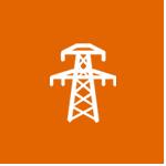Power Generation System Design & Supply