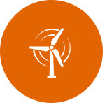 Wind Energy Power Plants